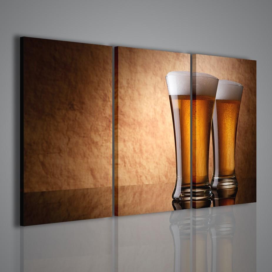 Quadri moderni su tela centinaia di quadri moderni da for Amazon quadri