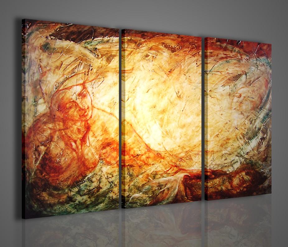 quadri moderni, quadro moderno, quadri, arredamento, quadri astratti ...