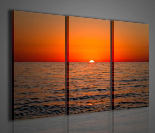 Quadro quadri moderni su tela part 50 for Quadri parete soggiorno