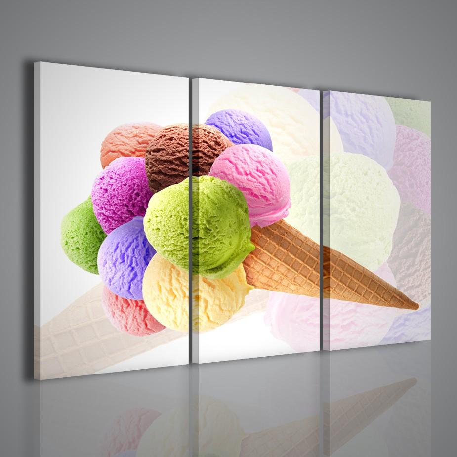 Soggiorno quadri moderni su tela for Quadri moderni per arredamento soggiorno