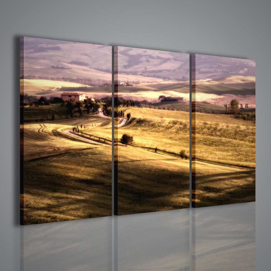Quadri moderni su tela centinaia di quadri moderni da for Quadri per soggiorni moderni