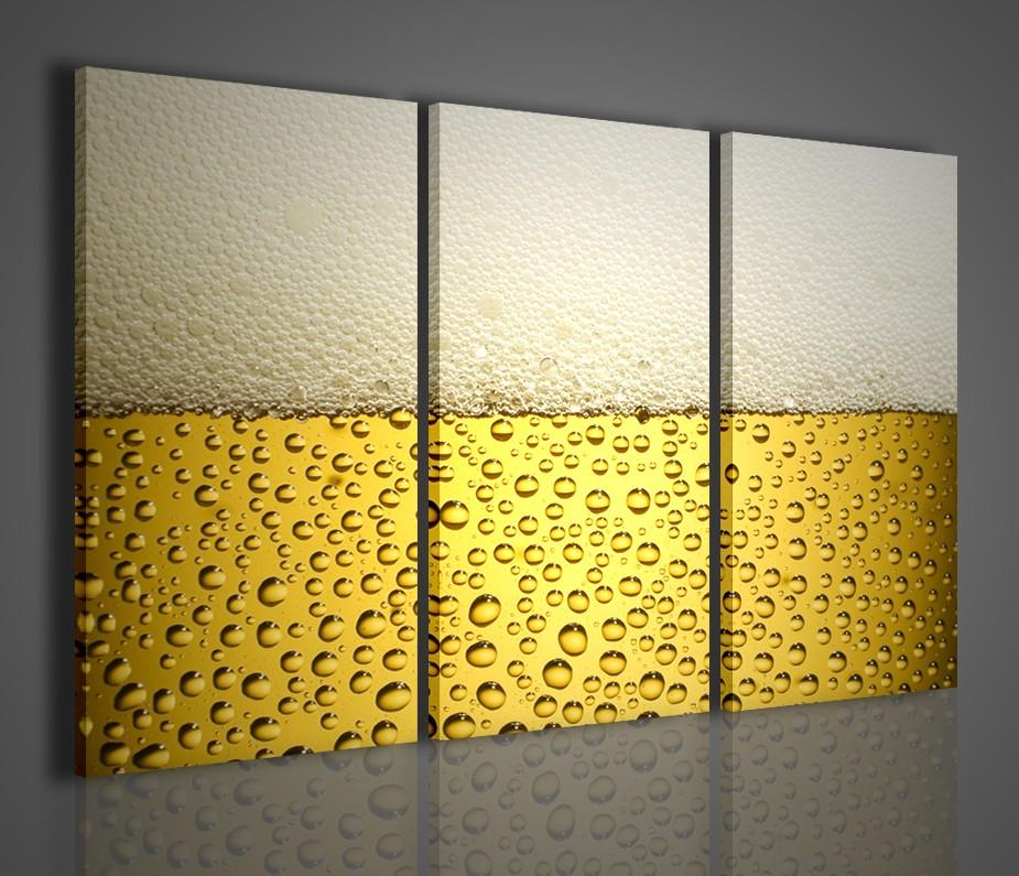 Arredo bar quadri moderni su tela for Arredamento moderno bar