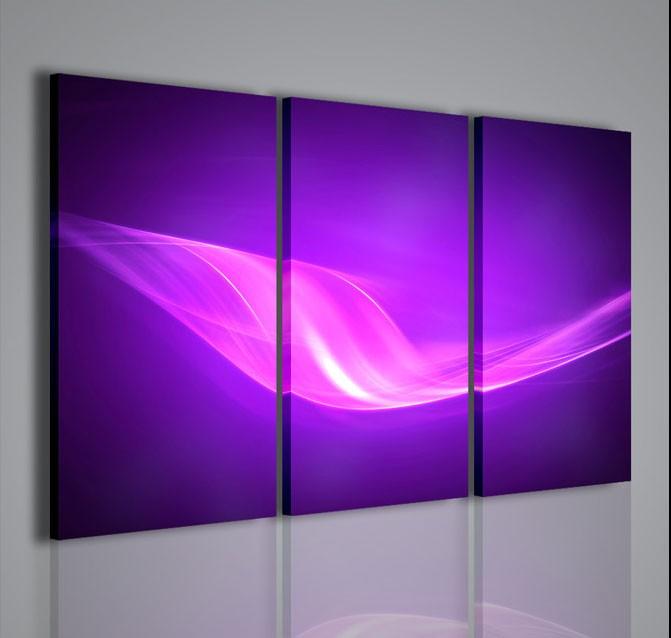 Quadri moderni quadri astratti elegant design vi quadri for Stampe arredamento moderno