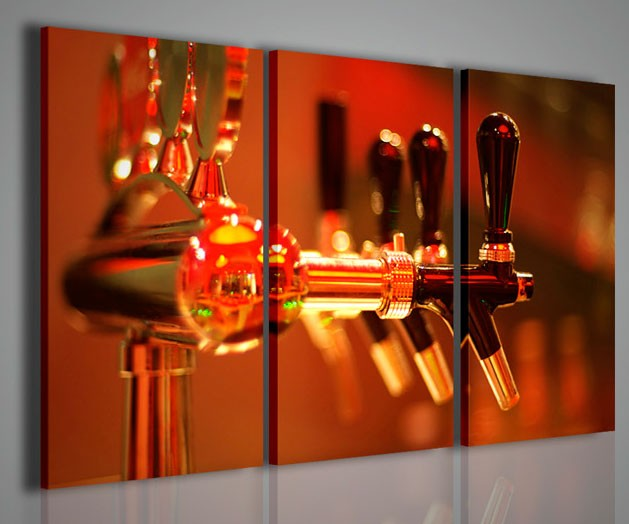 Quadri moderni quadri food drink wine bar quadri for Ebay arredamento casa