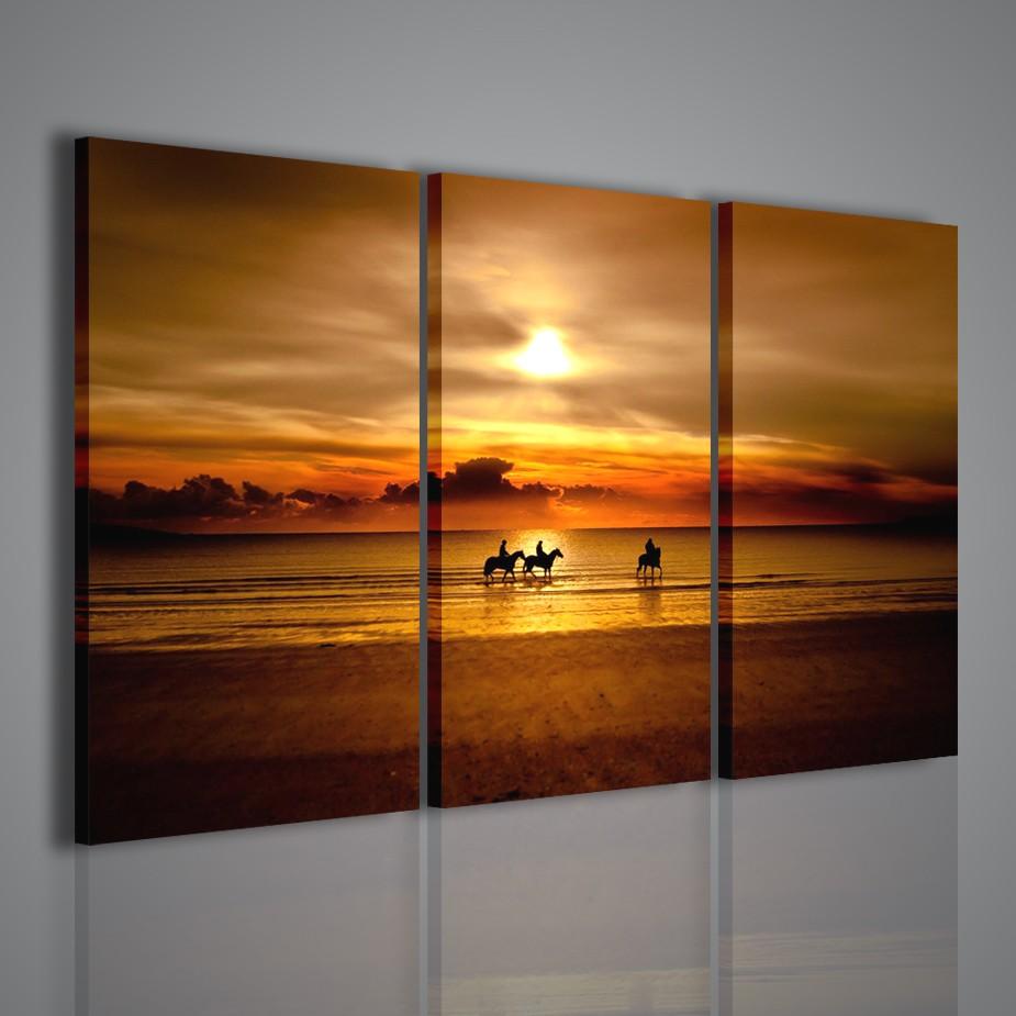 Quadri moderni su tela centinaia di quadri moderni da for Quadri moderni per arredamento soggiorno