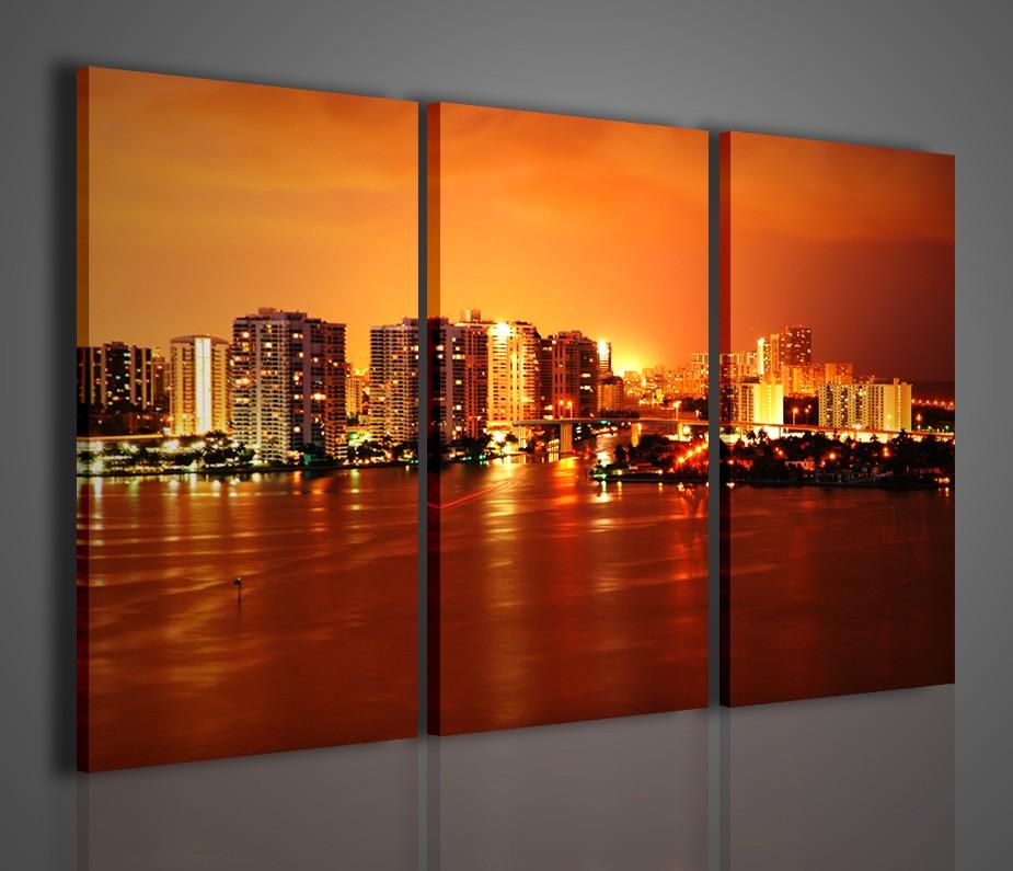 quadri moderni, quadro moderno, quadri, arredamento, quadri astratti,