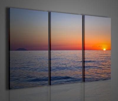 Arredo ufficio quadri moderni su tela - Quadri arredo casa ...