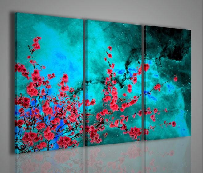 Quadri moderni quadri astratti primy quadri moderni su tela for Quadri astratti famosi